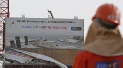 Vinci accusé de travail forcé au Qatar: une enquête