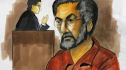 Canadian Charged In Mumbai Attacks 'Playing On The Same Team' As Terrorist: