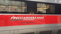 Mattarella in due ore da Milano a