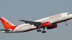 Air India, SpiceJet To Operate Additional Flights To