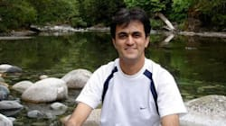 Help Free a Canadian Prisoner under Torture in