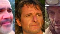 Quattro vittime italiane in Nepal. Salvi due speleologi dati per