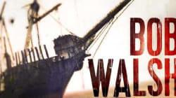 EN ÉCOUTE - «After The Storm» de Bob Walsh en