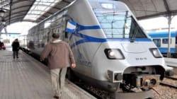 Bientôt une ligne TGV reliant la Tunisie, l'Algérie et le