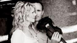 «The Chase»: Premier extrait de l'album «One» de Natalie MacMaster et Donnell