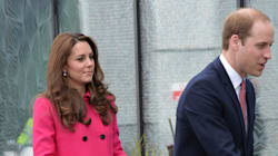 Royal Baby Hospital Closes Ward Over Health