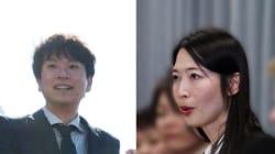 【LGBT】上川あやさん・石川大我さん...統一地方選、性的マイノリティーの当落は(UPDATE)