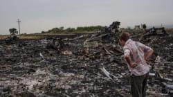 MH17: le constructeur de missiles BUK rejette les conclusions de