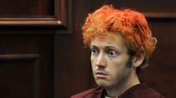 Début du procès de James Holmes, le tueur du cinéma