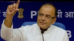 Arun Jaitley: Taxation Policy Has To Be Non-Adversarial And