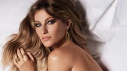 L'addiction de Gisele Bundchen sur