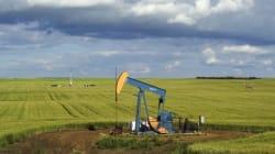 FairWest Energy: Farmout Deals Result In Alberta