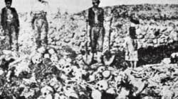 Turchia: nel segno della riconciliazione le celebrazioni per il massacro degli armeni, ma la diplomazia perde i