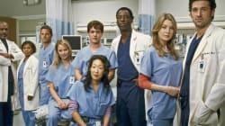 Grey's Anatomy, il vero motivo dell'addio di uno dei protagonisti storici