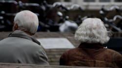 Le divorce chez les séniors: un nouveau phénomène de