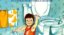 The Story Behind This Famous Book Will Tear You