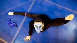 «TORUK - Le premier envol» du Cirque du Soleil: Premières images