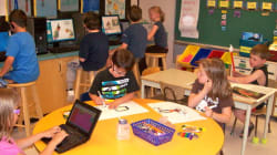 Limiting Wi-Fi In Alberta Schools Voted A