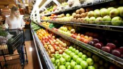 Un projet de distribution de produits locaux en échec: changeons de