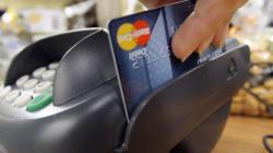 Canadians Optimistic About Their Finances, But Less