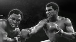Les «combats du siècle» avant Pacquiao-Mayweather