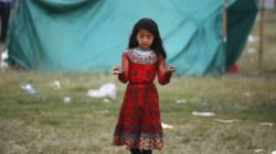 Nepal, guida alle donazioni. Come aiutare la popolazione colpita dal