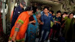 India Demonstrated Its Global Leadership In Yemen, Nepal: US