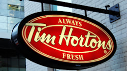 Tim Hortons Drops Enbridge Ads After Public