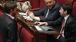 Minoranza dem, con i 50 no all'Italicum inizia il Congresso permanente del