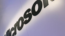 Microsoft Ordered To Pay Toronto Software Firm $290