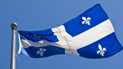 The Desire for an Independent Quebec Has Passed Its