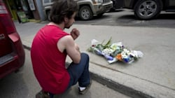 Quebec Cops Investigate Montreal Police