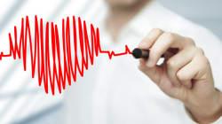 Avoir des enfants autrement: enceinte du cœur pour une troisième