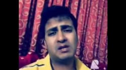These Hilarious Indian Dubsmash Videos Will Get You Through Your
