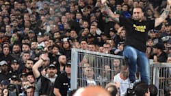 Genny 'a carogna condannato a 2 anni e 2