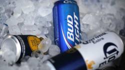 Ce slogan de Budweiser déclenche la colère des