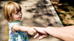 Your Parenting Style Needs To Grow With Your