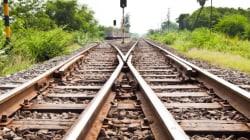 Canada, U.S. Announce Broad New Uniform Standards For Rail