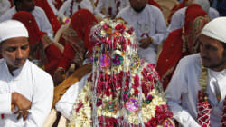 Government Says Marital Rape Can't Be Criminalised Because Marriage Is Sacred In