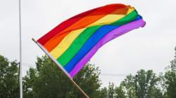 「性的マイノリティの子供への配慮」文科省が通知 全国600人が学校に相談していた【LGBT】
