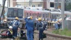 事故や災害の「負の遺産」をどのように保存すべきなのか――JR福知山線事故から10年
