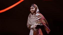 Malala Yousafzai Attackers Awarded Life Imprisonment By Pakistan