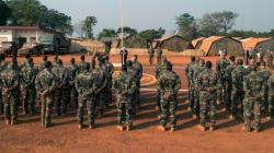 Sans cour martiale, comment la France juge-t-elle ses