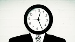 What You Say off the Clock Shouldn't Matter at Work -- Until You're on