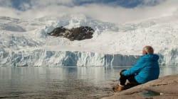 Festival de Cannes: Un documentaire sur le climat en