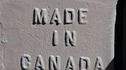 How Canada's Factories Are Keeping