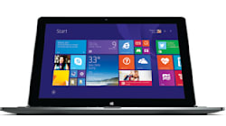 Micromax Canvas Labtab: Windows 8.1 Laptop-Tablet Hybrid Priced At Rs