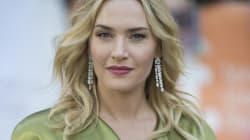 Kate Winslet refuse les