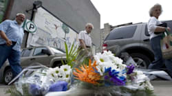 Patrick Limoges Funeral: Questions Raised About Montreal Police And Their