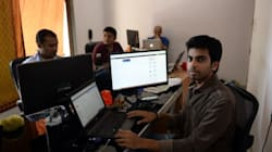 This Is How Indian Tech Companies Are Trying To Woo Back Talent From